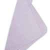 Cape de Bain Albert Chat Light Lavender Liewood