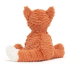 Doudou Renard Fuddlewuddle Fox Medium Jellycat