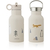 Gourde Thermos Anker Arctic Mix (350 ml) Liewood