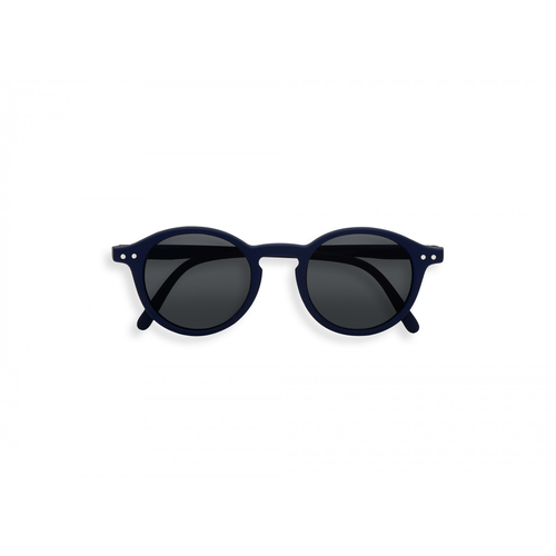 IZIPIZI Lunette Junior #C Navy Blue