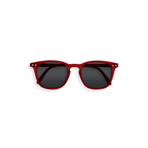 IZIPIZI Lunette Junior #E Red