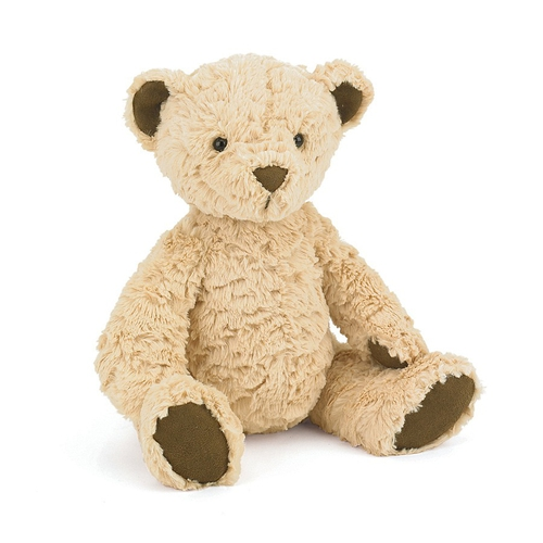 Jellycat Peluche Edward Bear Medium