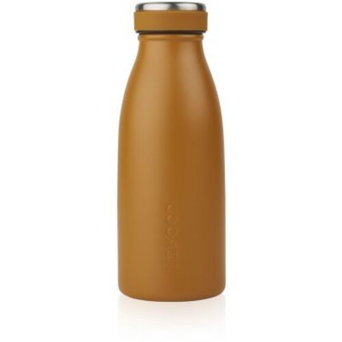 Liewood Bouteille Thermos Estella Moutarde