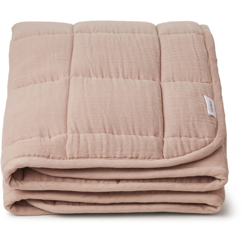 Liewood Couverture Mette Rose