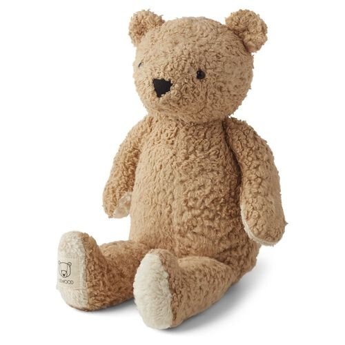 Liewood Peluche Barty The Bear