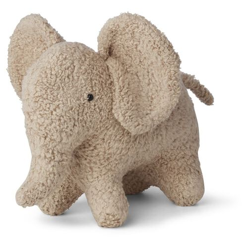 Liewood Peluche Buster The Elephant