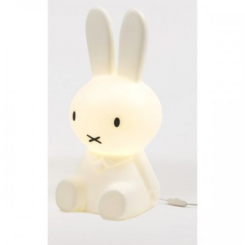 Mr Maria Lampe Miffy Small