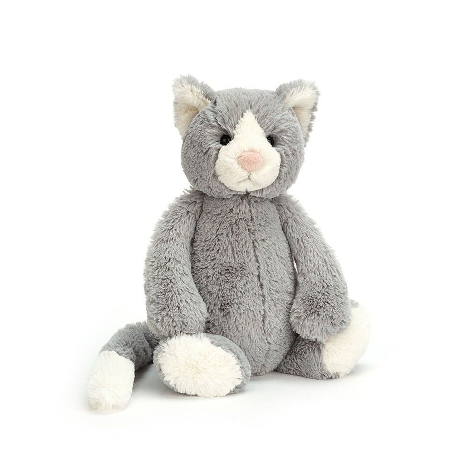 Peluche Bashful Cat Jellycat
