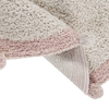 Tapis Lavable Bubbly Vintage Nude Lorena Canals